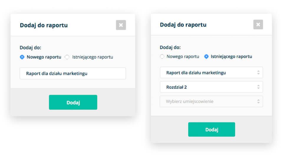 raporty-img05